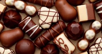 Happy-2BChocolate-2BDay