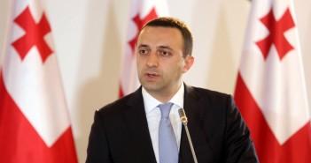 garibashvili-09
