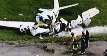 2015-09-30-clearwater-plane-crash