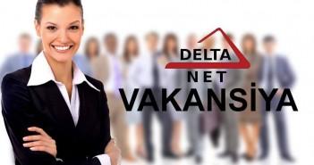 vakansiya_delta-net