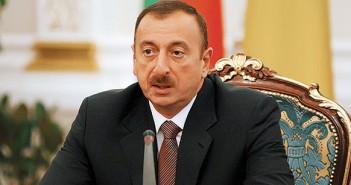lhamaliyev