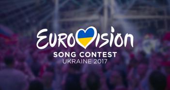 Eurovision-Song-Contest-2017-Ukraine