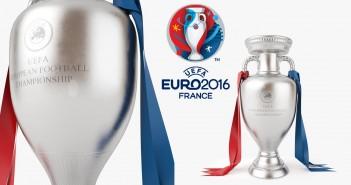 UEFA-European-Championship-winners-trophy