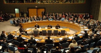 635331550063453361_The-United-Nations