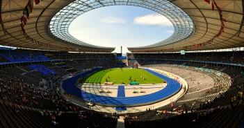 Berliner_Olympiastadion_day