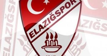 elaziq_23477676