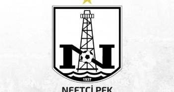 neftchi_newlogo