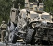 2-US-soldiers-wounded-in-East-of-Afghanistan