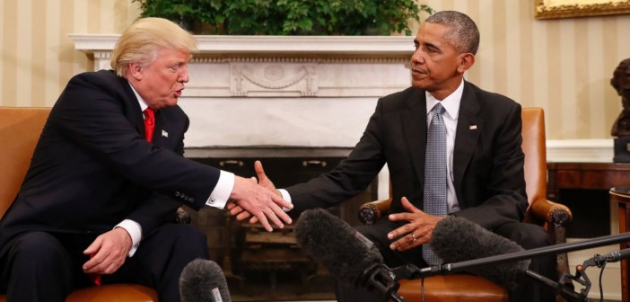 AP-Trump-Obama-Oval-02-jrl-161110_12x5_1600