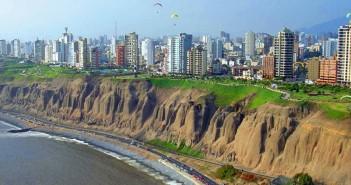 Lima-Peru-4