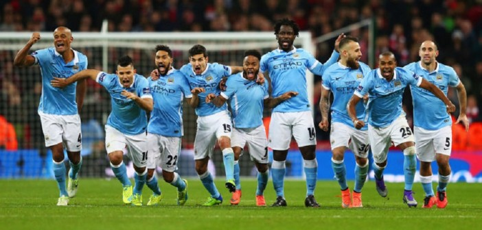 man-city-liverpool-capital-one-cup_3423352